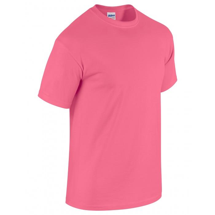 Safety pink shirt artee shirt for Rip a lip fish wear